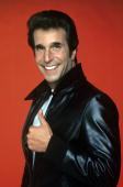 Gallery 1983 henry winkler picture id93750940?s=170x170