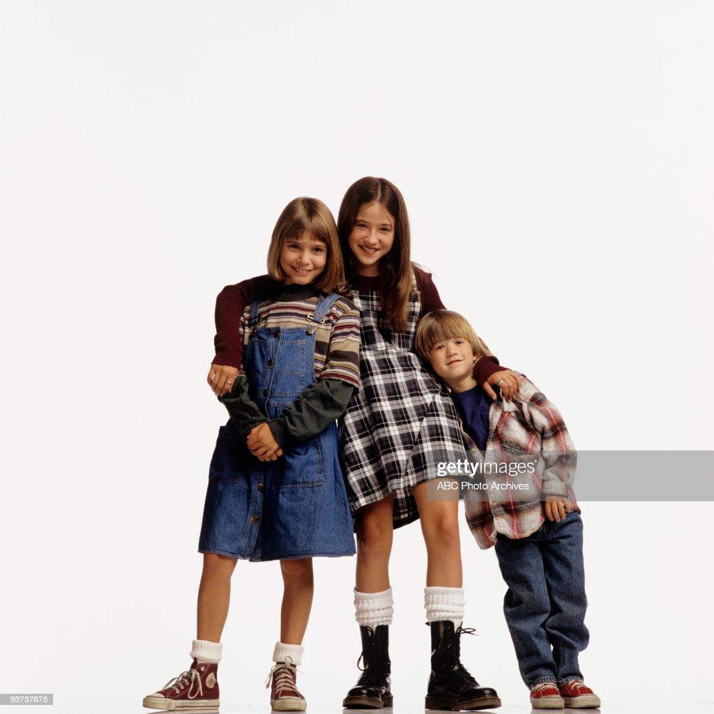 Lois Collinder,Anya Rozova Hot pic Gloria McMillan,Bobbi Starr