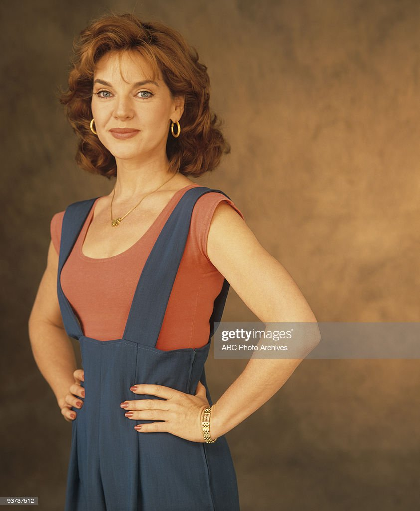 foto Jenna Elfman born September 30, 1971 (age 47)