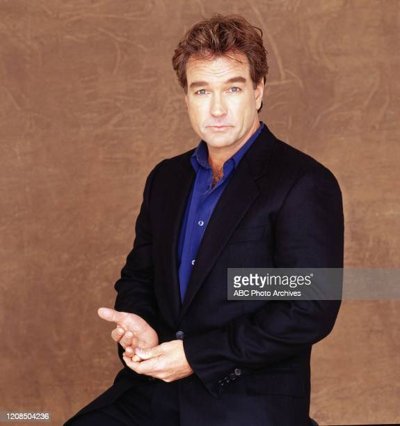 "Gallery - 5/2/00 John Callahan plays Edmund Grey on ABC Daytime's ""All My Children"". ""All My Children"" airs Monday-Friday, 1-2 p.m., ET, on the ABC..."