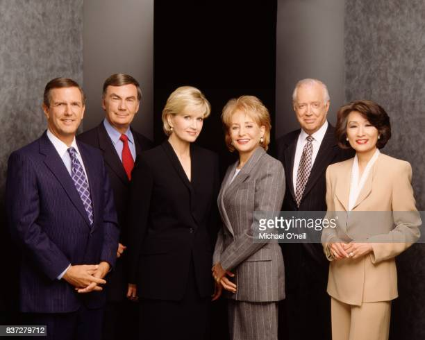 20/20 gallery 9/14/98 20/20 will combine hardhitting investigative reports newsmaker interviews compelling human interest and feature stories Diane...