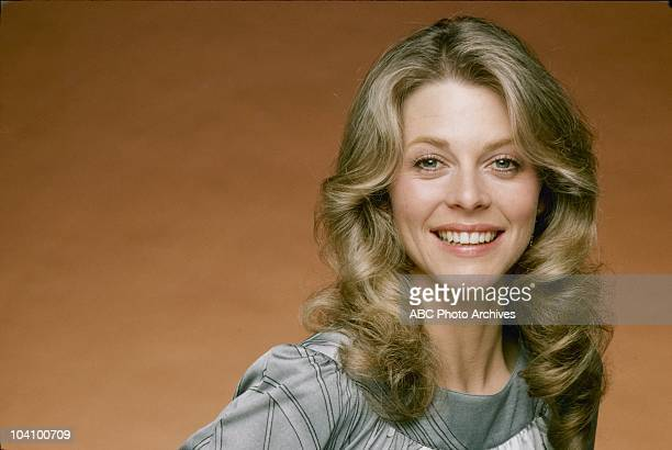 WOMAN 'AD Gallery' Airdate December 30 1976 LINDSEY