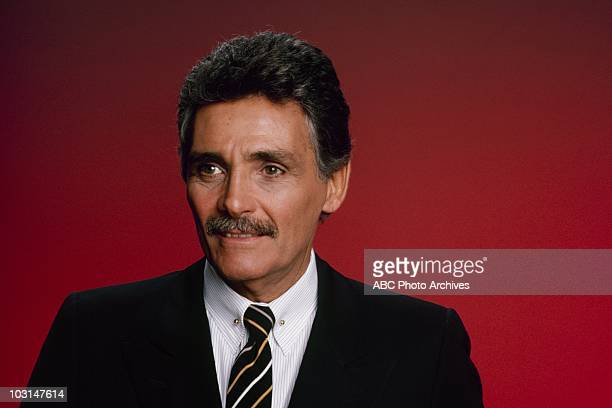 THE COLBYS Gallery Airdate November 11 1985 DAVID