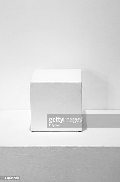 Gallery Display Stand