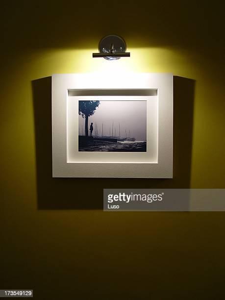 Galerie, mes photos 3