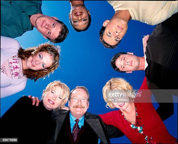 Agdc Niwajvh3m April 10, 2007 actors : 1999 american broadcasting companies inc