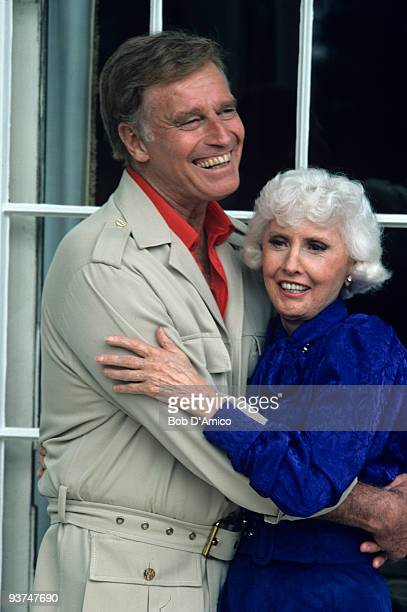 COLBYS gallery Season One 11/20/85 Charlton Heston played Jason Colby the head of Colby Enterprises a multinational conglomerate with interests in...