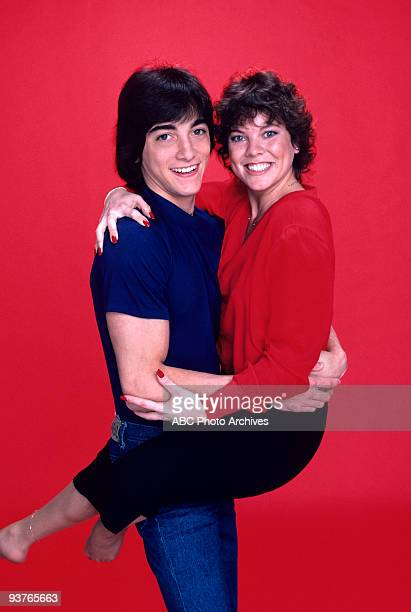 CHACHI gallery Season One 3/23/82 In this spinoff of ABC's 'Happy Days' Chachi Arcola and his family move to Chicago from Milwaukee and open a...