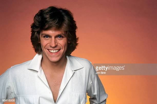TAXI Gallery Season One 9/12/78 Jeff Conaway on the Walt Disney Television via Getty Images Television Network comedy Taxi The staff of a New York...