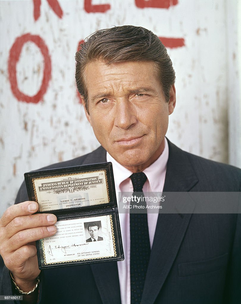 UNS: 30th November 1918 - Actor Efrem Zimbalist, Jr. Born