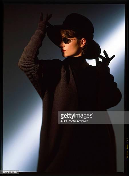 August 17 1993 CAREY