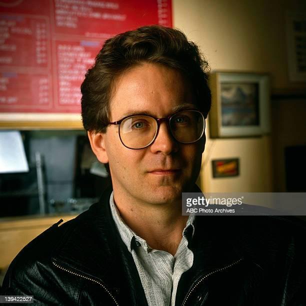 December 14 1989 PRODUCER
