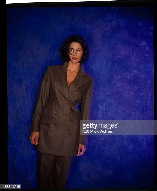 December 15 1995 JUSTINE