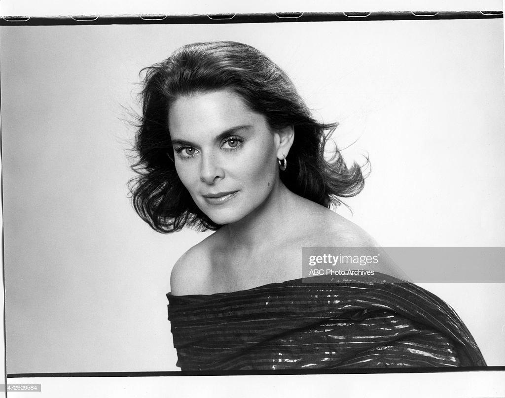 Lois Smith,Jonathan Hyde (born 1948) Hot fotos Devyn Dalton,Judith Furse