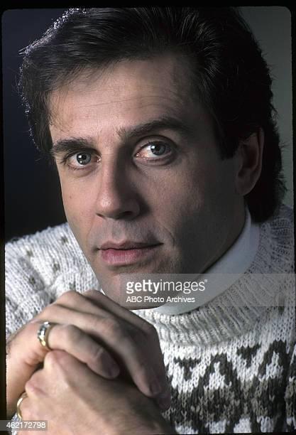 February 3 1988 PINTER