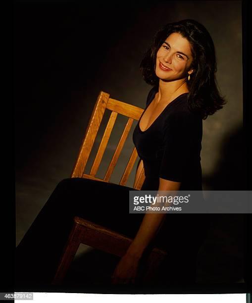 January 25 1995 JUSTINE