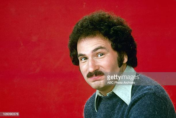 BACK KOTTER Gallery Shoot date July 1 1975 GABE