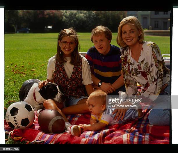 July 14 1991 KELLIE