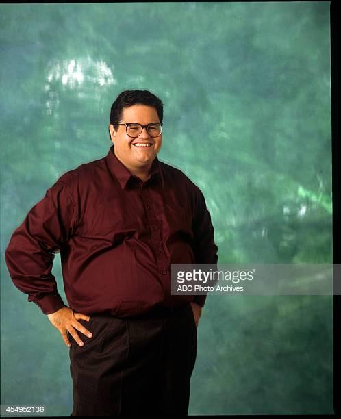 July 29 1994 HIGGINS