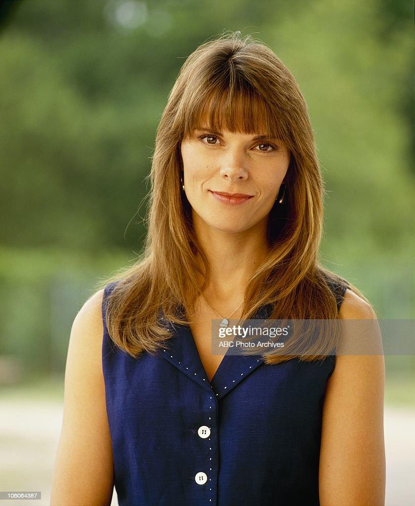 Lindsay Frimodt USA 2 2002-2003,Kathy Troutt Sex archive Mariz Ricketts (b. ?),Rashi Khanna