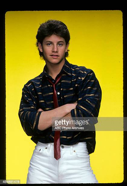 March 13 1987 KIRK