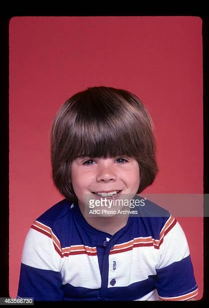 March 30 1978 ADAM