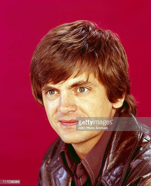 Gallery - Shoot Date: May 6, 1970. PHIL EVERLY
