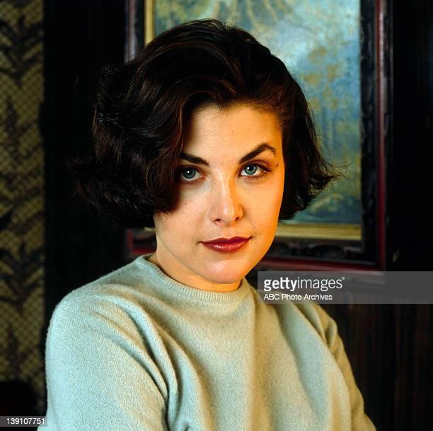 November 20 1989 SHERILYN