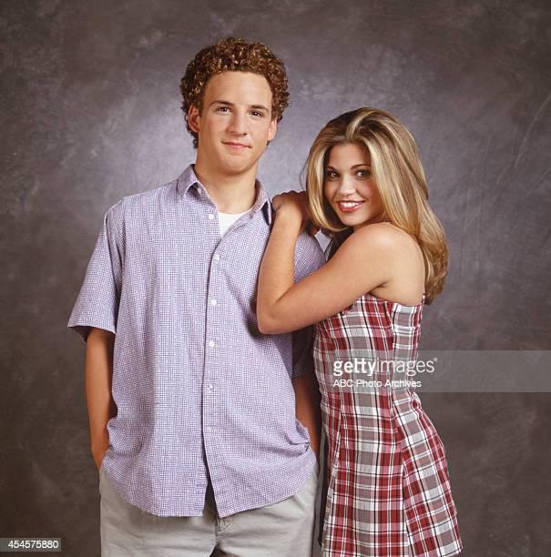 October 15 1998 BEN