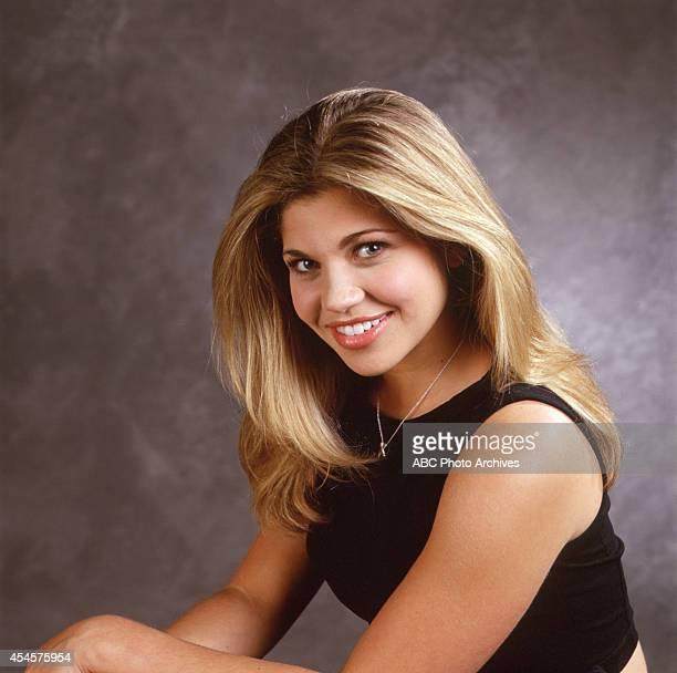 October 15 1998 DANIELLE
