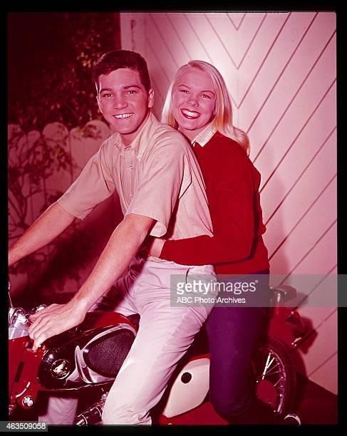 October 20 1965 PAUL