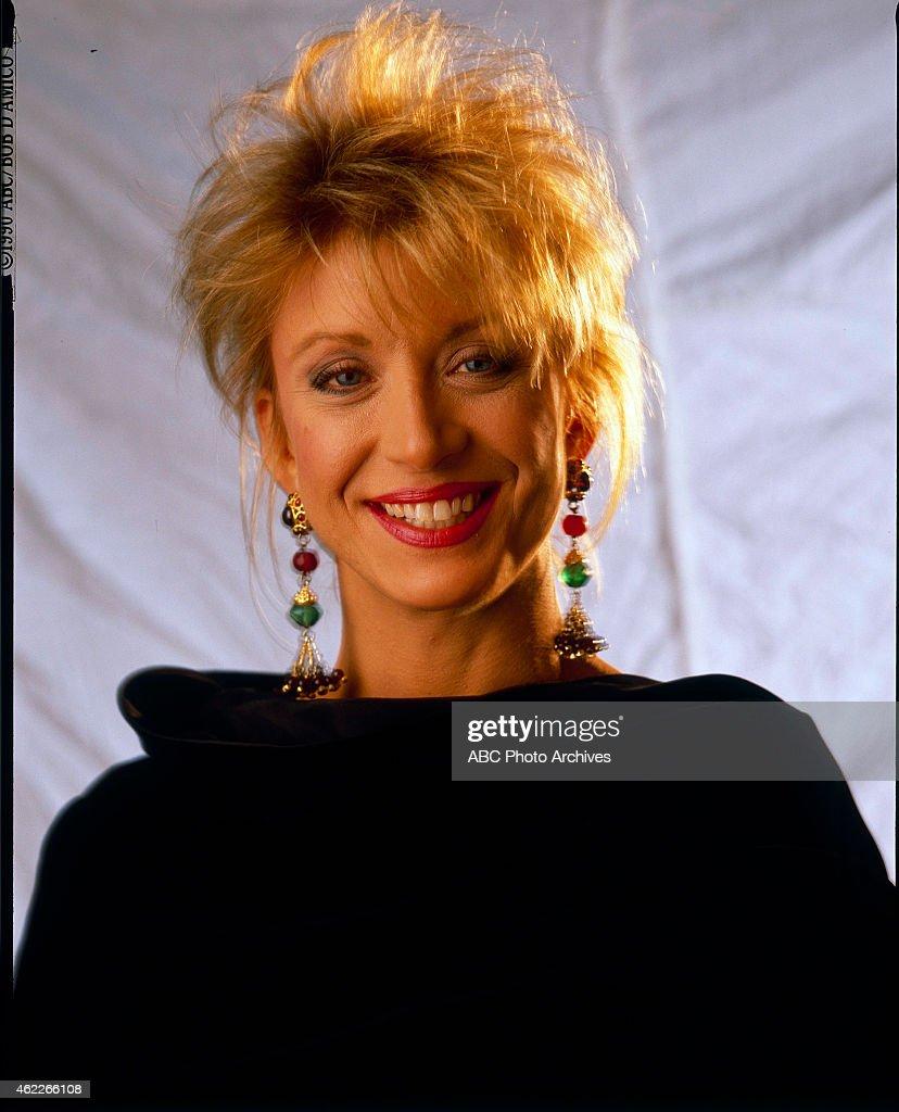 Laura Innes born August 16, 1957 (age 61)