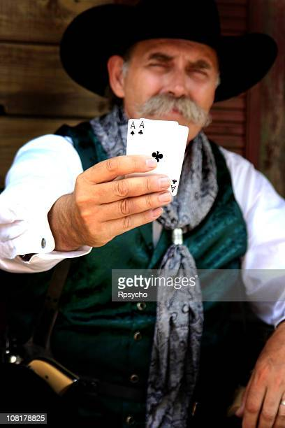 gambler - texas hold 'em stock pictures, royalty-free photos & images