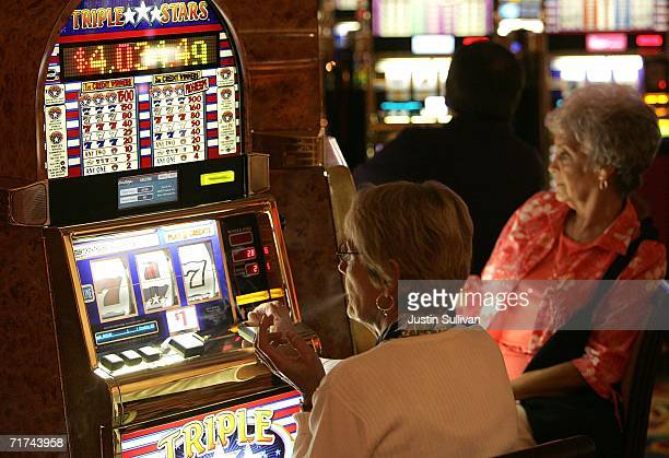 Beau Rivage Resort Stock Photos And Pictures Getty Images
