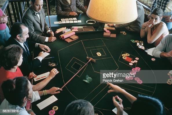Palm beach casino jobs don laughlin casino hotel