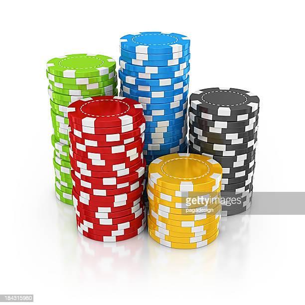 jogos batata chips - ficha de apostas - fotografias e filmes do acervo