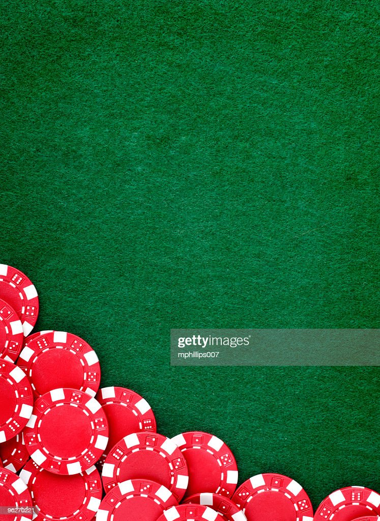 Jogos batata chips : Foto de stock