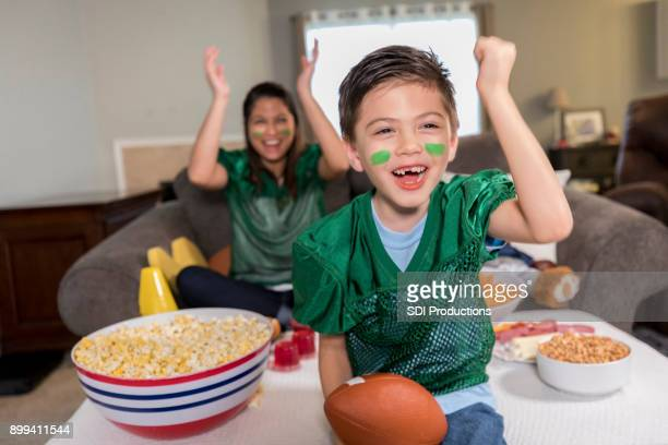 game day - sports jersey stock pictures, royalty-free photos & images