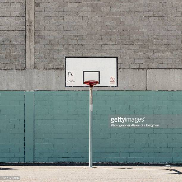 game on - basket stock photos and pictures
