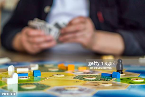 game - board game stock pictures, royalty-free photos & images