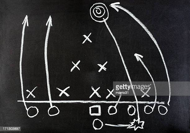 game plan - diagram stock pictures, royalty-free photos & images