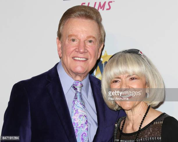 wink martindale stock photos and pictures