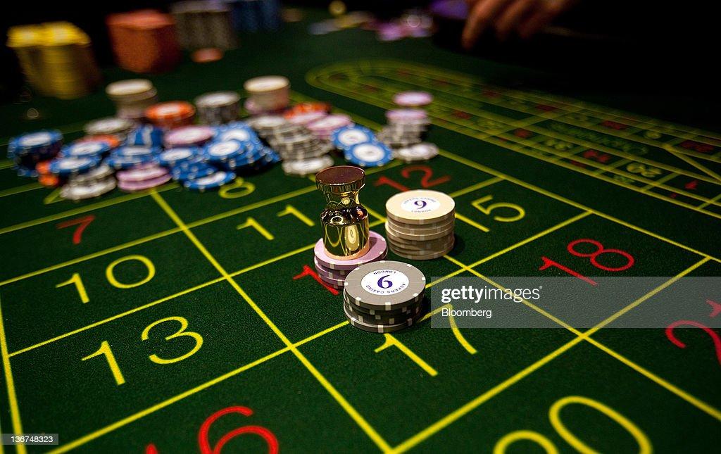 Aspers casino login