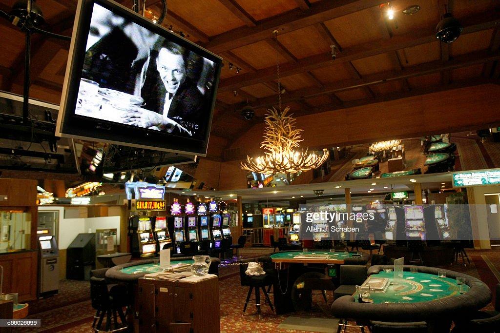 Casino dallas tx in der nähe von oklahoma