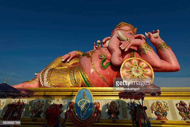 Ganesha: Lord of Success,Thailand