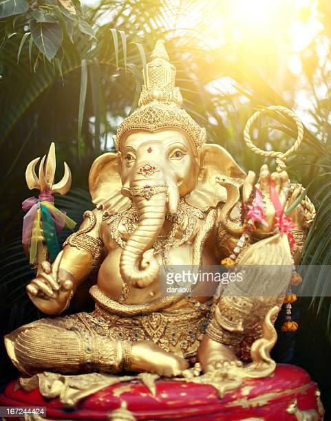 ganesa - buddhist goddess imagens e fotografias de stock