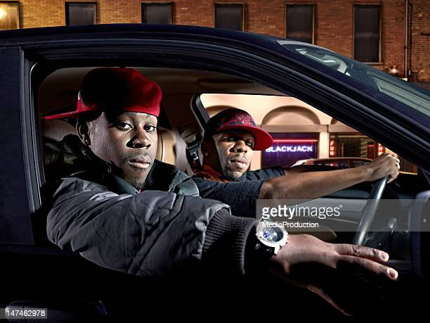 gang - rap stock pictures, royalty-free photos & images