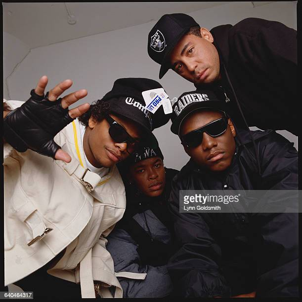 Gangsta Rap Stock Photos and Pictures | Getty Images