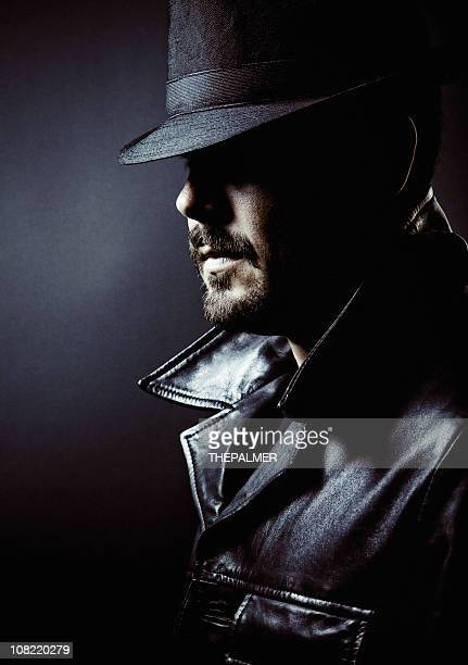gangster incognito - cold war stock pictures, royalty-free photos & images