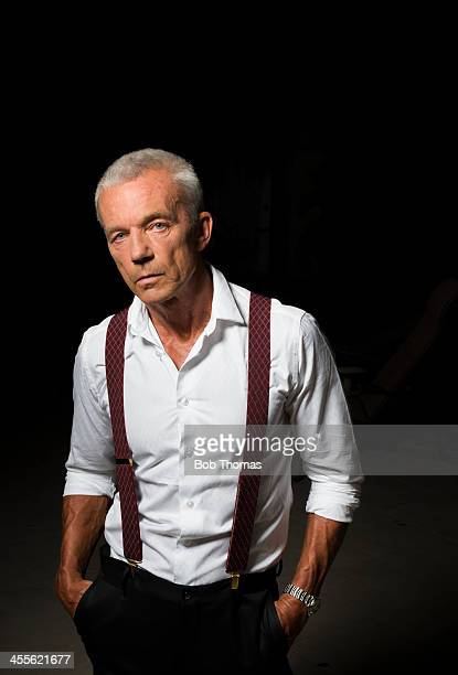 gangster - suspenders stock pictures, royalty-free photos & images